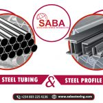 Looking for best provider and Pipes Manufacturer Nigeria 1