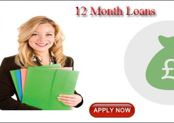 Direct Lender- Loan-Store UK 8