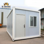 Container House 4