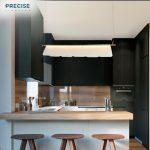 Buy Cheap Pendant Lights Online | Hanging Light Fixtures In Nigeria 3