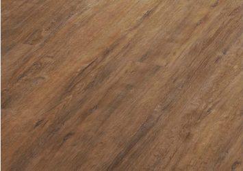 Tarkett iD Essential 30 – Country Oak Brown 24707002 1