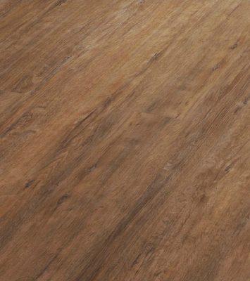 Tarkett iD Essential 30 – Country Oak Brown 24707002 3