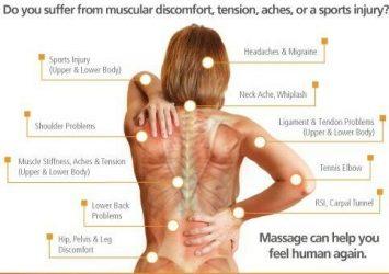 Rapide Massage Agency 17