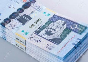 الحصول على قرض بمعدل 3 ٪ تطبيق whatsapp +918152903749 2