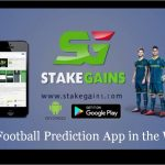 Best Free Football Prediction App in the World 1