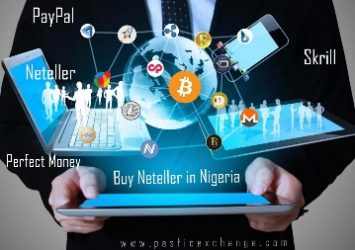 Buy Neteller in Nigeria from Most Trusted Source with few Simple Clicks! 5