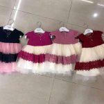clothing store Onitsha 3