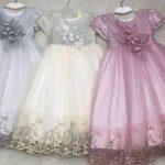 children wears in wholesale 5
