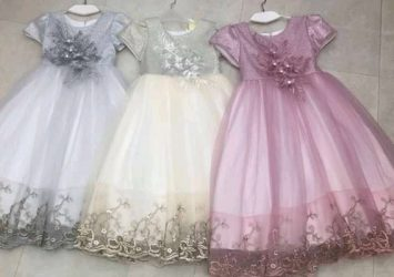 children wears in wholesale 2