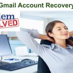 Create Gmail Forgot Password To Make Gmail Account Accessible +1-800-693-6811 4