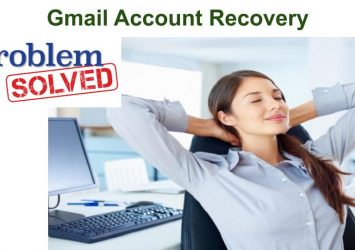 Create Gmail Forgot Password To Make Gmail Account Accessible +1-800-693-6811 20
