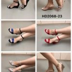 Original american dressy sandals 3