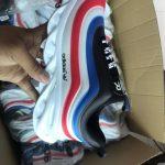 Original american sneakers 2