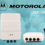 Motorola SLR1000 Repeater 3