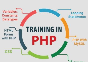 Best php on site project management training course in Abu Dhabi 8