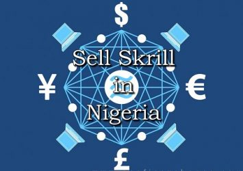 The Perfect Place to Sell Skrill in Nigeria is here! 3