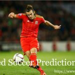 Most Trusted Soccer Prediction Sites 1
