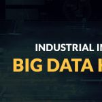 Big Data Course Training | Expert in 6 Months 4