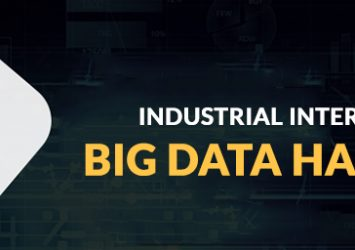 6 Months Industrial Training in Android in Delhi| 100% Job Assistance 4