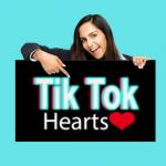 How Do I Buy TikTok Hearts? 1