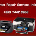 Brother Printer Repair Service Ireland +353-1442-8988 Number 3