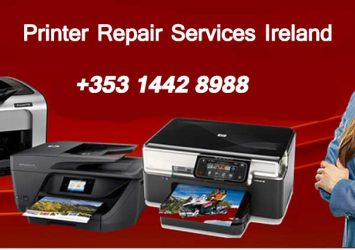 Brother Printer Repair Service Ireland +353-1442-8988 Number 13