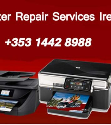 Brother Printer Repair Service Ireland +353-1442-8988 Number 10