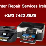 Canon Printer Repairs Service Ireland +353-1442-8988 Help Number 1