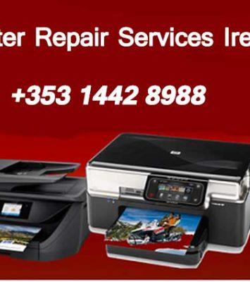 Canon Printer Repairs Service Ireland +353-1442-8988 Help Number 9
