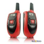 Handheld Radio Long Range Walkie Talkie 2