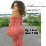 hips amd bams enlargement creams and pills call +256779635868 2