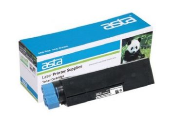 Samsung printer toner cartridge 4