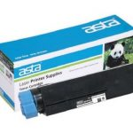 Canon laser printer toner 1