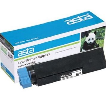 Best compatible toner cartridges for brother 8