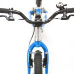 Toddler Balance Bike 1