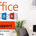 office.com/setup - enter office product key 3