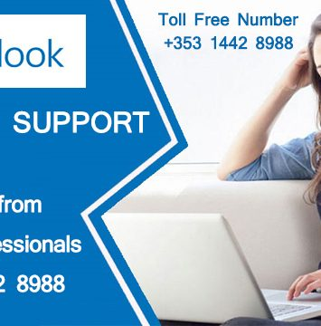Fix Emails Migration issue by Outlook Helpline Ireland teams +353-1442-8988. 6