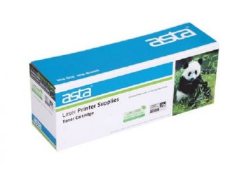 Toner for dell laser printer 6
