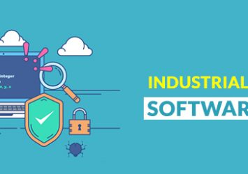 6 Months Industrial Training in Android in Delhi| 100% Job Assistance 3