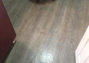Cushion Vinyl Flooring 26