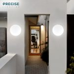 Modern Wall Lights Online | Outdoor Wall Lights | Wall Sconces 4