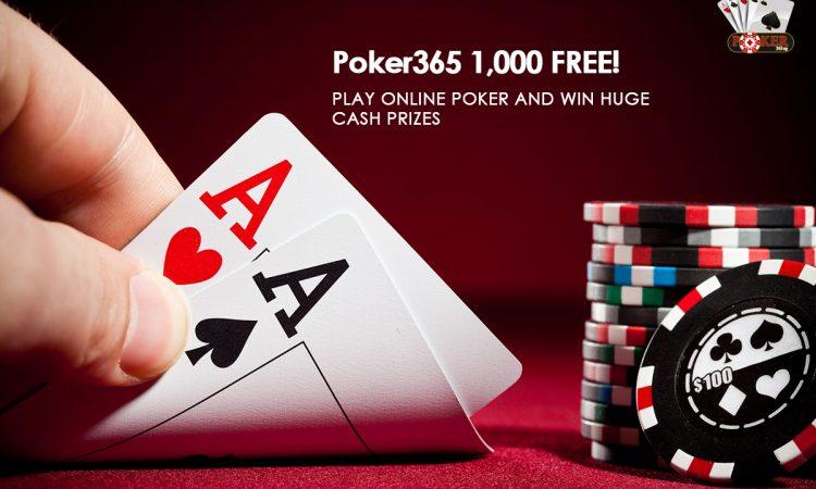 Beste Online Poker Plattform