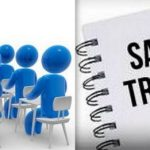 HSE-1, 2 & 3 SAFETY COMPETENCY TRAINING Lagos, PH & Warri 3