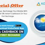 Fastest Online Mobile Recharge In Nigeria. 3