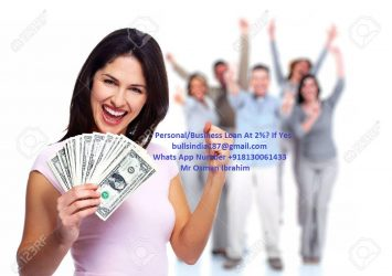 Available Now Business Expansion Loan 4