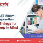 Looking IELTS Coaching In Noida-NCR | the Cambridge English 5
