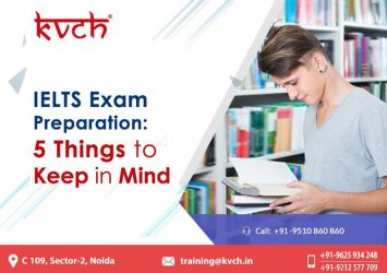 Looking IELTS Coaching In Noida-NCR | the Cambridge English 17