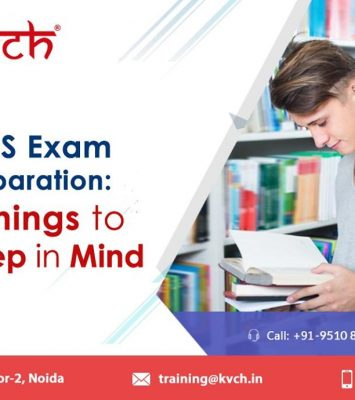 Looking IELTS Coaching In Noida-NCR | the Cambridge English 2