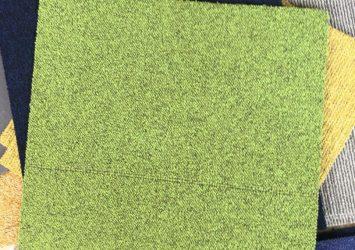 Indoor/Outdoor Artificial Grass Turf 19