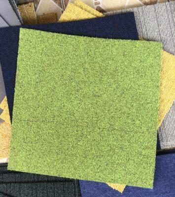Indoor/Outdoor Artificial Grass Turf 2